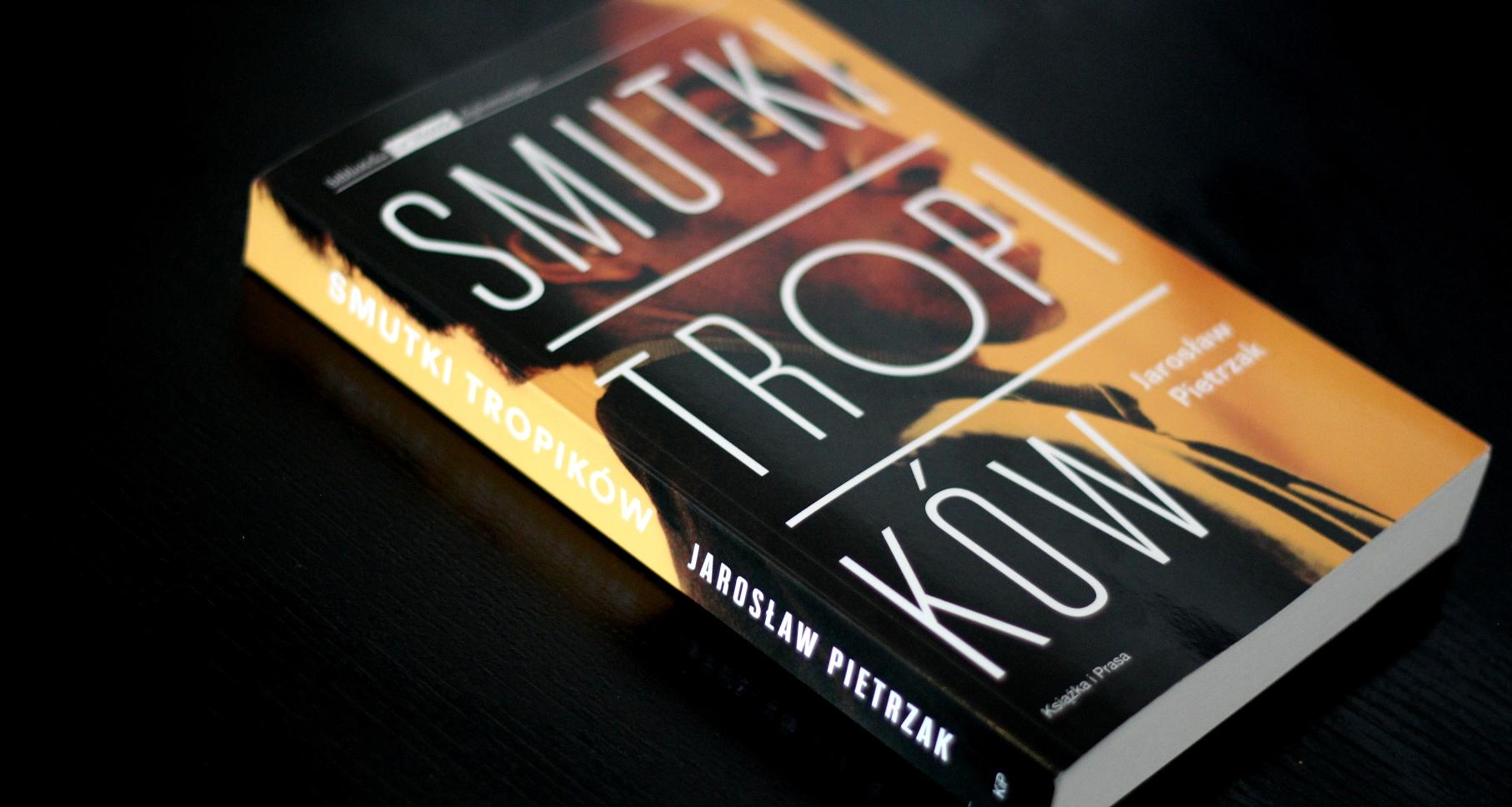 książka (5)