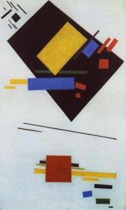 suprematism-1915-7
