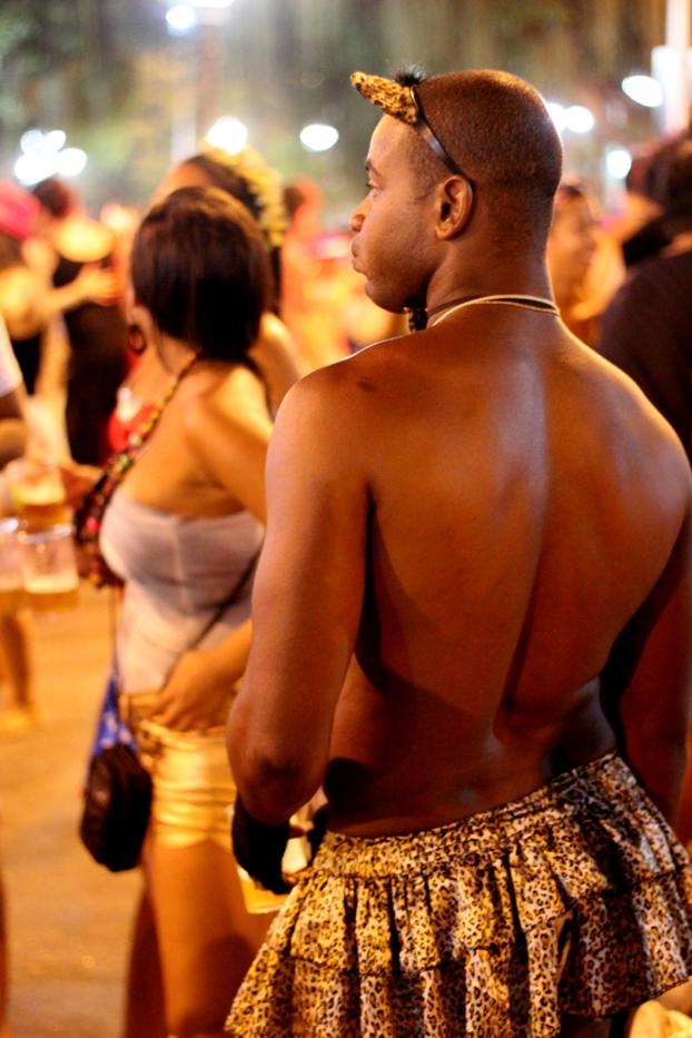 Carnaval Rio de Janeiro (24)