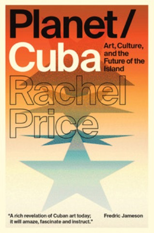 Planet_Cuba