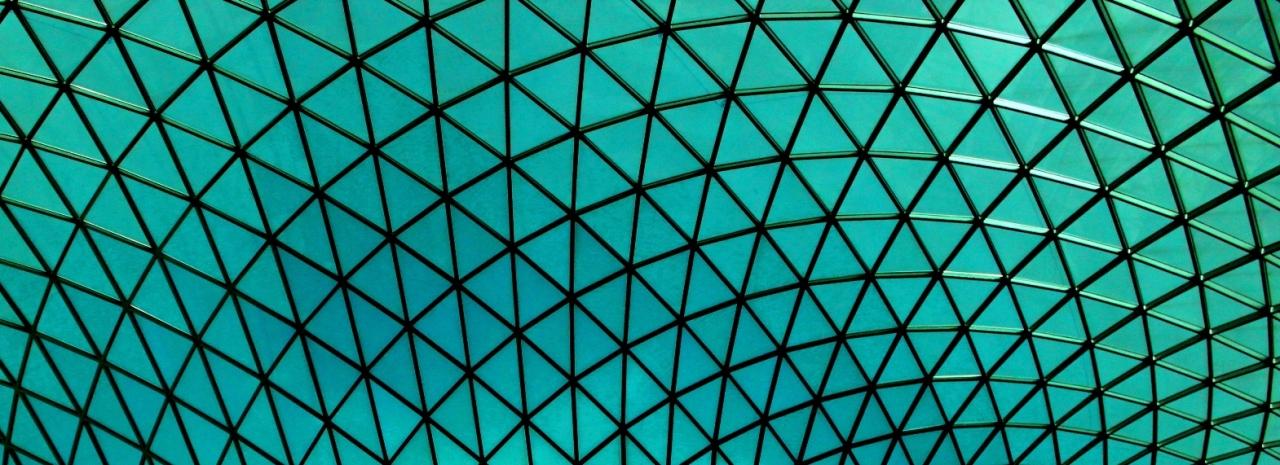 bm-pattern-glass-roof