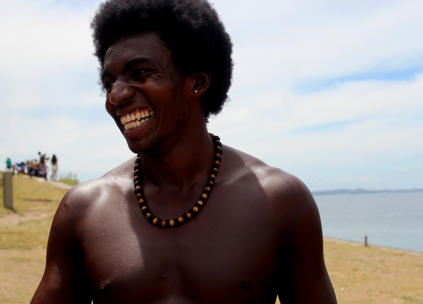 capoeira (218)
