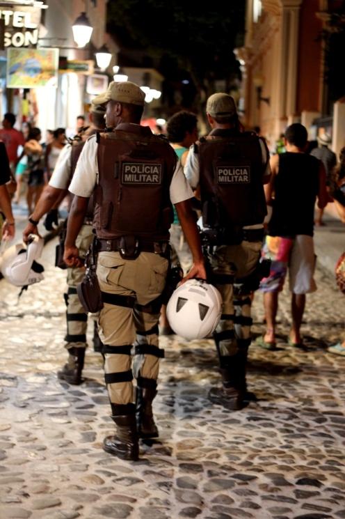 police (8)