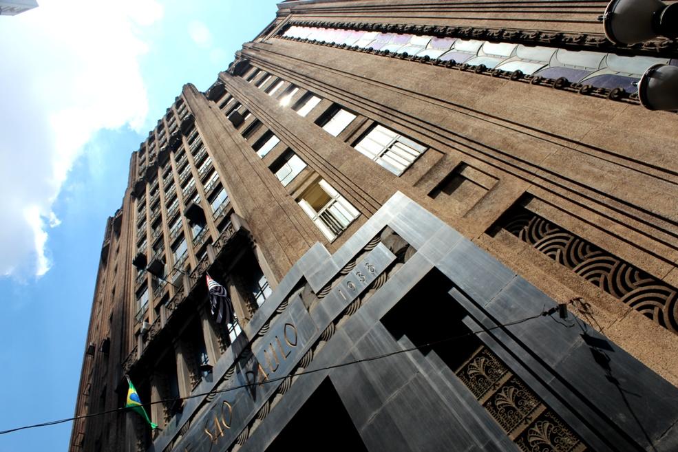 Banco de SP