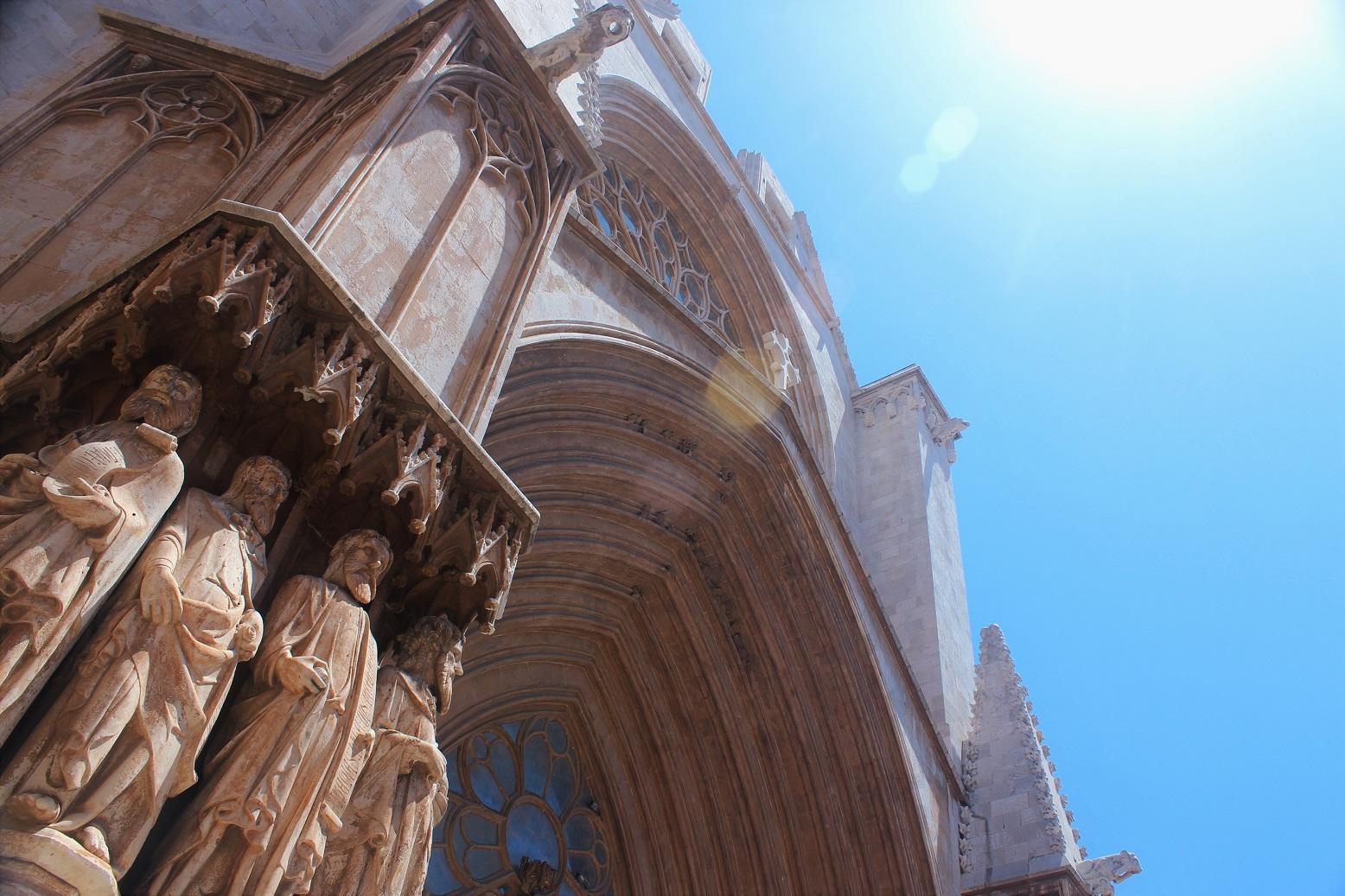 Tarragona (2)
