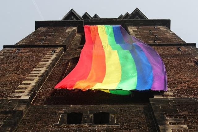 Pride (4)