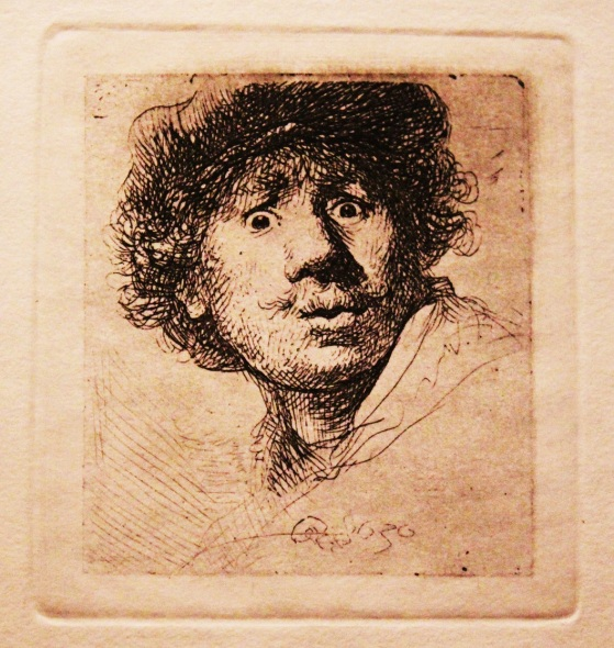Rembrandt (1)