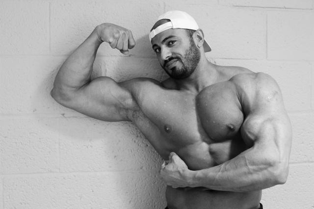 Amir Aghayi (2)