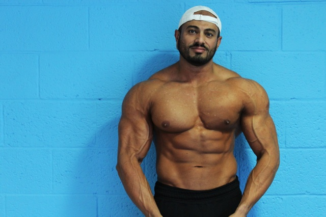 Amir Aghayi (3)