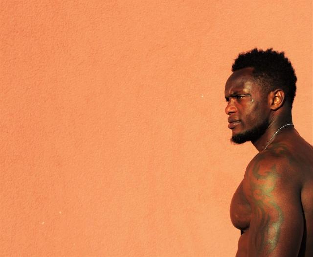 Basiru Jallow (3)