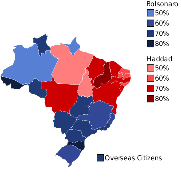 2018_Brazilian_Presidential_Election_Map_(2nd_Round).svg