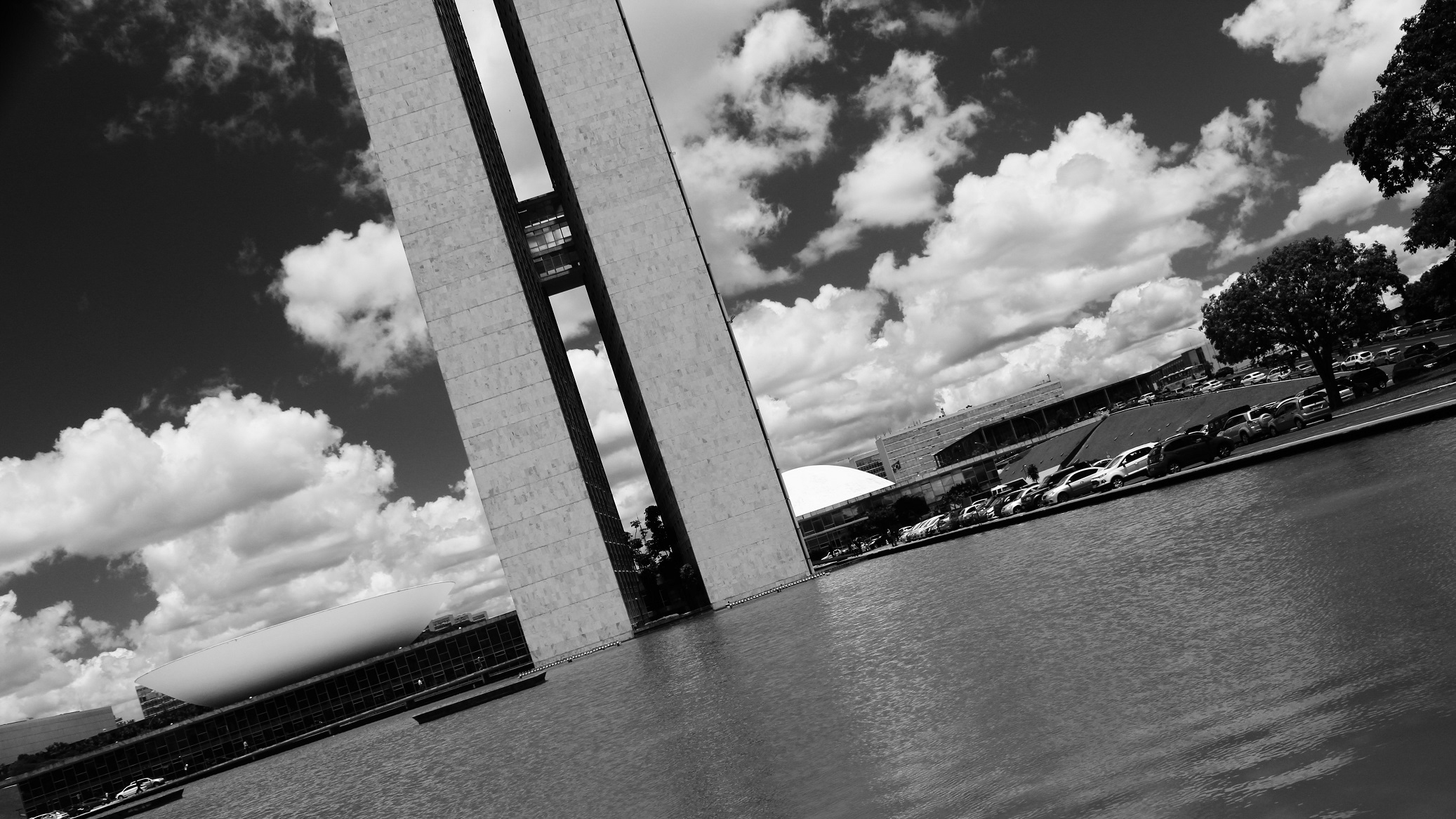 Brasilia KN czb