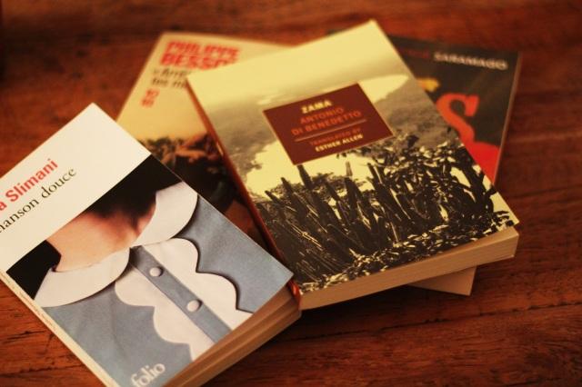 książki (10)